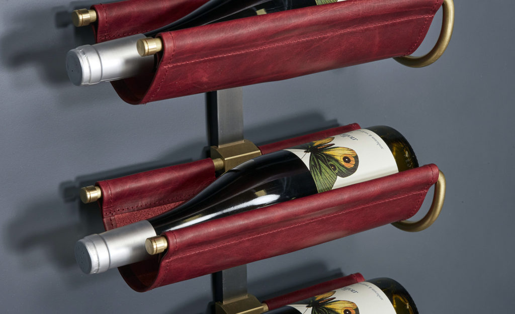 Подарки любителям вина и винофилам
